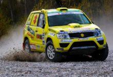 Photo of Puntata n. 287: Safe-Drive Motorsport
